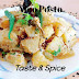 How To Make Bengali  Aloo Posto Recipe