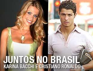 رونالدو وفضائحه الجنسيه بالصور Cristiano7.jpg
