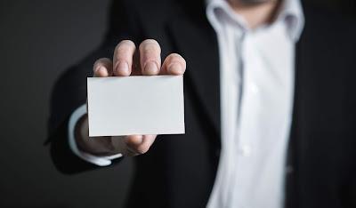 What is Aadhar Card? Aadhar card information