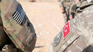 واشنطن تدرس سبل دعم التحرك التركي في إدلب