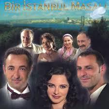 مسلسل حكاية في إسطنبول الحلقة 1 مترجمة للعربية