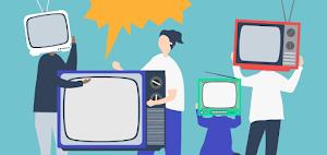 4 تطبيقات جبارة لمشاهدة القنوات من هاتفك الجوال Mob DRO , Mob IK IM T,Red Box TV