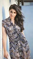 Biodata Profil Artis Cantik India Parineeti Chopra