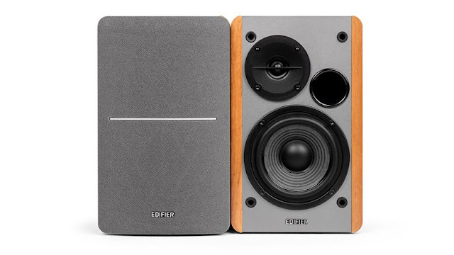 Merk speaker terbaik untuk sound system