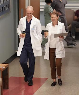 Greys Anatomy Season 18 Image 4
