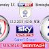 Prediksi Barnsley vs Birmingham City — 12 Februari 2020