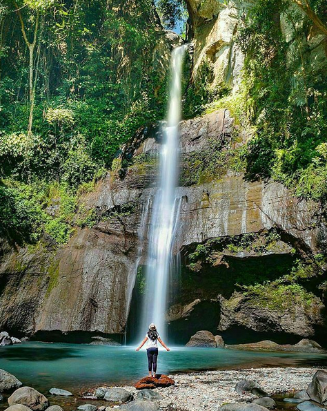 Tourist Attractions Besides Beaches that Are Popular in Bali