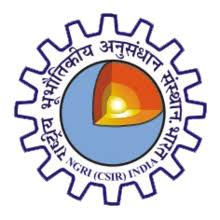 NGRI Recruitment 2019 www.ngri.org.in Project Scientist – 5 Posts Last Date 30-06-2019
