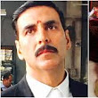 Jolly LLB 2 Full Movie, Box Office Collection, Watch Online it Here