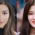 Liza Soberano's Doppelganger in South Korea Nancy Jewel Mcdonie