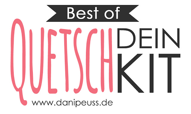 http://danipeuss.blogspot.com/2016/10/best-of-quetsch-dein-kit.html