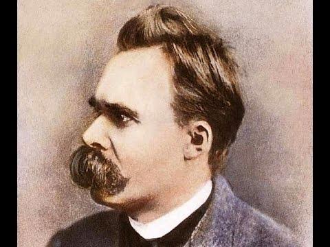 """""""Sobre la verdad y mentira en el sentido extramoral""""  por Friedrich Nietzsche"""