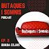 PODCAST BUTAQUES I SOMNIS. EPISODIO 2. GUADALUPE CEJAS (LA BADABADOC)