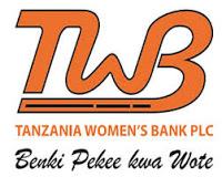 Job at Tanzania Women's Bank Plc (TWB), Senior Credit Analyst