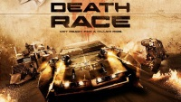Death Race 4 Movie