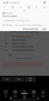 Samsung Note 9 T-Mobile N960U U3 Unlock Network - Mở Mạng