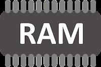 16GB DDR4