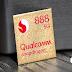 Qualcomm y Google anuncian un soporte para actualizar el sistema operativo en Android hasta por cuatro años