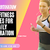 Surprising Fitness Facts   Fitness Motivation Lines   Part 7