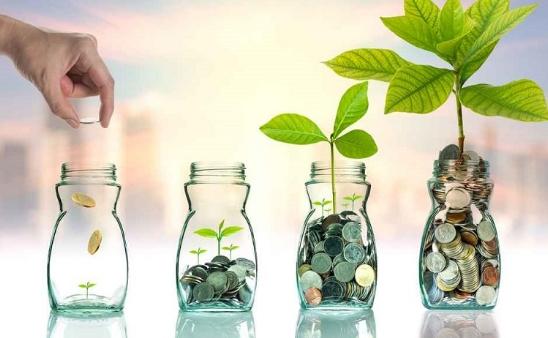 Gradana, Pilihan Terbaik Investasi Menguntungkan Sepanjang Masa