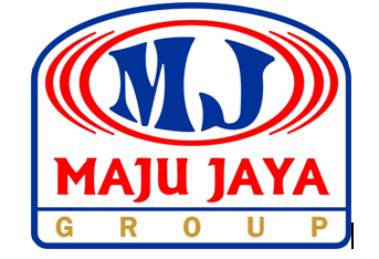 maju jaya group