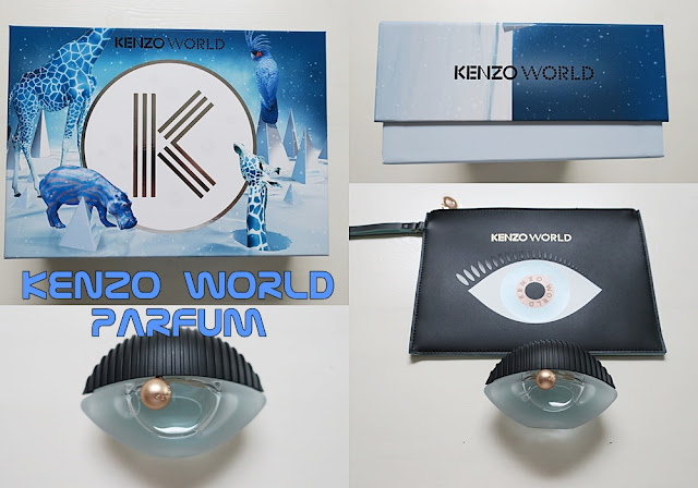 http://www.verodoesthis.be/2018/02/julie-kenzo-world-parfum.html