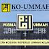 Peluang Kerjaya Di Koperasi Ummah Negeri Kelantan