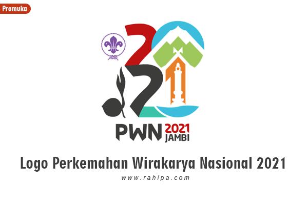 Perkemahan Wirakarya Nasional 2021