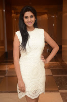 HeyAndhra Actress Shamili Latest Photos HeyAndhra.com