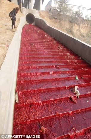 نهر الدماء في الصين article-0-0F2F64F000
