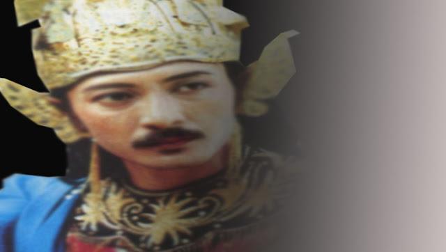 Hayam Wuruk, Raja Pembawa Kejayaan Majapahit
