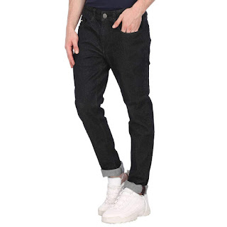 Top 10 Best Jeans Brands of India March 2020