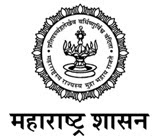 Maharashtra Government 2021 Jobs Recruitment Notification of Medical Officer 1,152 Posts