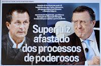 apodrecetuga sócrates ivo rosa corrupção portugal