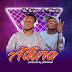 [Music] Mr Reign Ft Olucity - Adura
