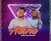 [Music] Mr Reign Ft Olucity - Adura