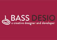 Bass Desio