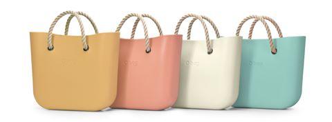 borse O bag per la spiaggia