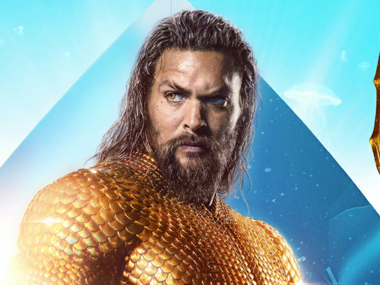 jason-momoa-says-he-cant-do-aquaman-2