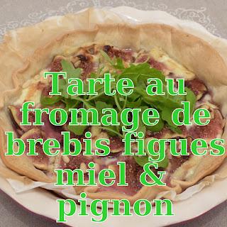 http://danslacuisinedhilary.blogspot.fr/2014/10/tarte-automnale-au-fromage-de-brebis.html