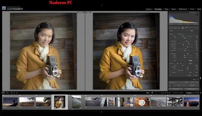 Adobe Photoshop Lightroom v5.5 Full Version Download