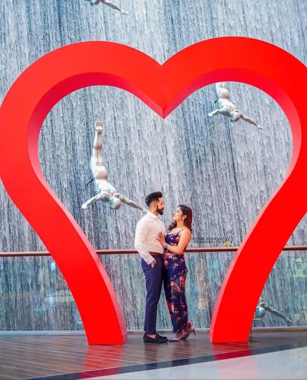 15 Best Love Couple Photos Of 2020 | Cute Couple Photos
