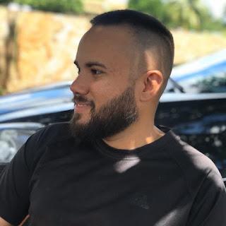 Morre Arlindo Neto, policial penal baleado em Campo Maior