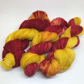 https://www.etsy.com/listing/770224671/mango-hand-dyed-yarn-merino-fingering?ref=shop_home_active_9