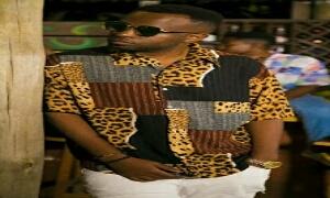 Download Mp3   Nikki wa Pili ft Wildad & Young Lunya - Dubai