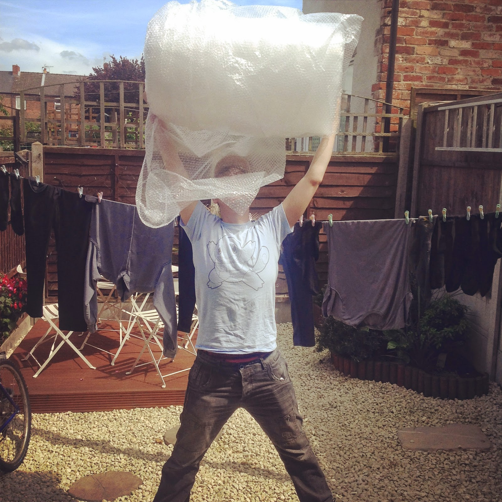 bulk bubble wrap for moving house