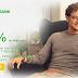 e-Lokata na nowe środki na 3,7% w Getin Bank (+ 50 zł na start i 100 zł w programie poleceń)