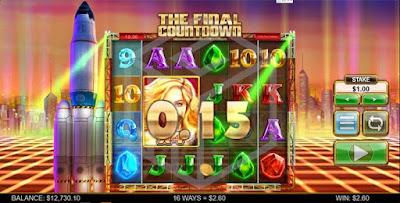 Keuntungan Bermain Slot Online Di Situs Judi Slot Maniacslot Dengan Bonus Member Besar