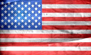 Ciberataque gobierno Estados Unidos