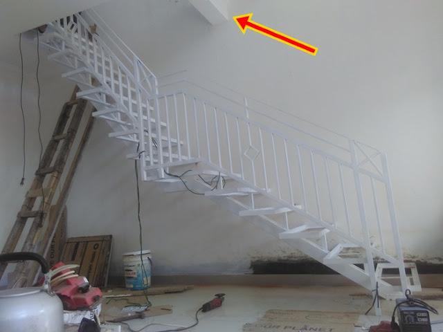 tangga-besi-purwokerto